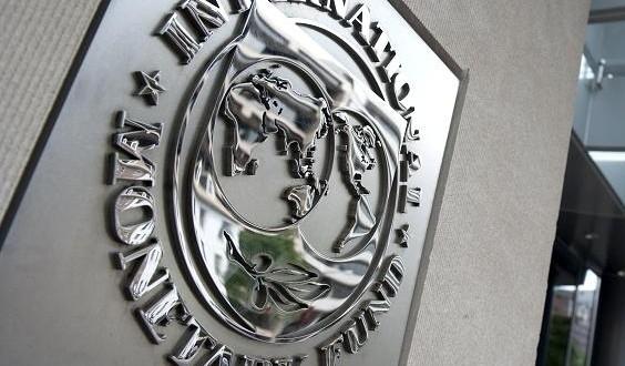 Стало изестно, когда приедут ревизоры из МВФ