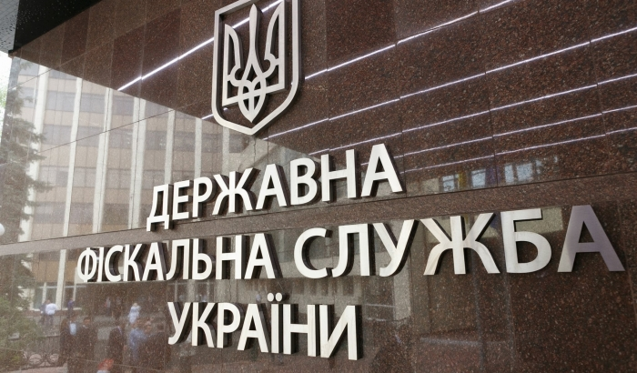 Фискалов заставят отчитываться перед украинцами