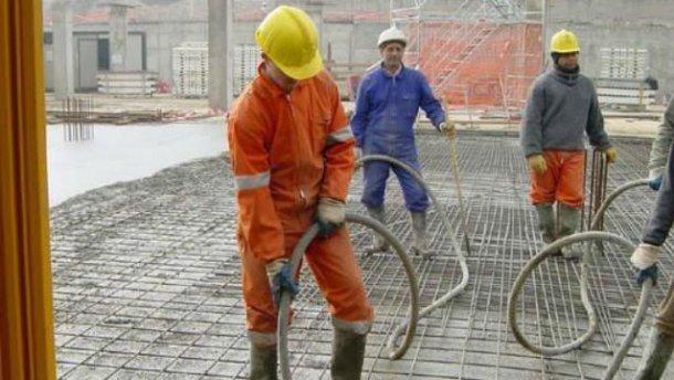 Чехия хочет трудоустроить тысячи украинцев