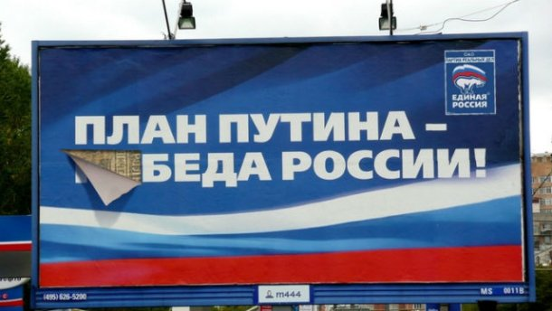 Санкции работают. Экономист рассказал, от чего больше всего страдают россияне