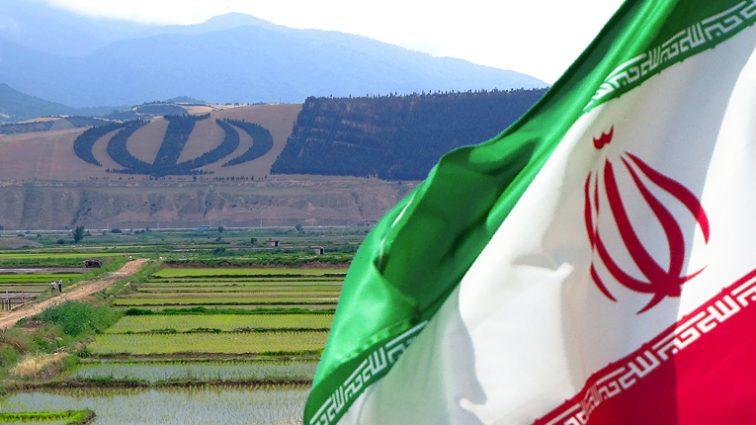Иран инвестирует 72 миллиарда долларов в нефтехимический сектор