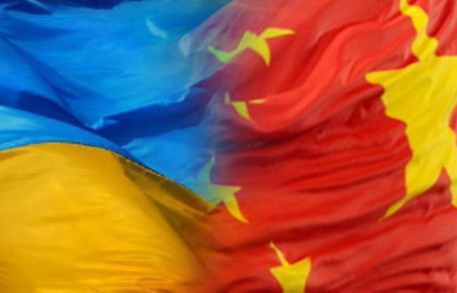 Китай будет инвестировать в ЧАЭС