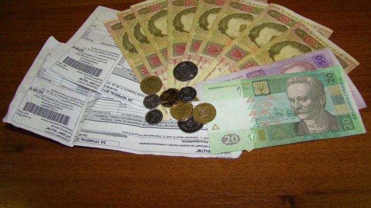 Как вернуть потраченные на «коммуналку» деньги