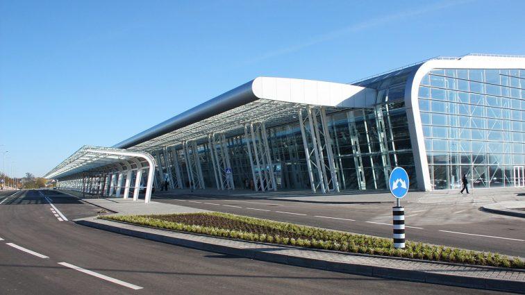 Аэропорт Львова может получить соединение со столицей одной из стран Кавказа