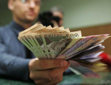 Долговые расписки, или Как правильно одолжить деньги, – советы юристов