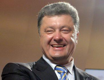 Украинская «версия керченского моста»
