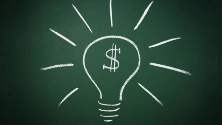 Как получить деньги на развитие стартапа