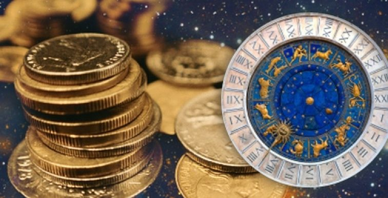 Финансовый гороскоп на октябрь: повезет Тельцам, а Близнецов ждут легкие деньги