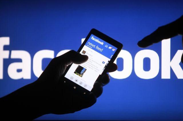 Мессенджеры Facebook и WhatsApp признаны самыми безопасными