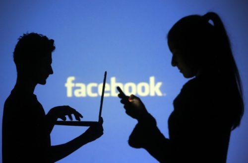 Цукерберг рассказал о новых правилах публикации рекламы в Facebook