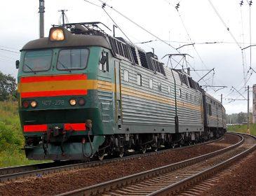 Между Киевом и Ворохтой будет курсировать дополнительный поезд