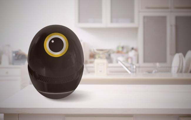 Это «яйцо» заставит вас встать за плиту