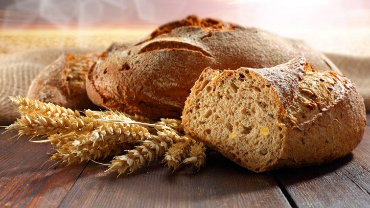 Хлеб в Украине может подорожать сразу до 100%