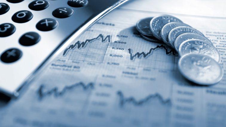 Госстат рассказал, в каких областях Украины самая большая инфляция