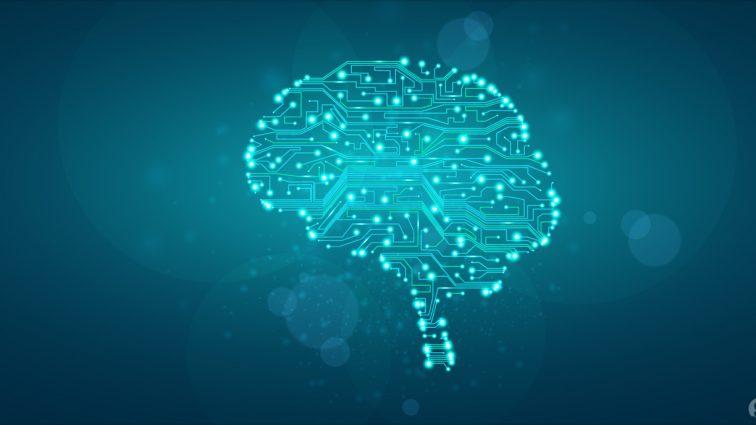 Google, Microsoft и Facebook объединяют силы для развития искусственного разума