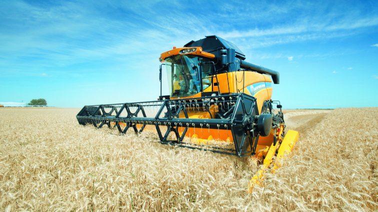 ЕС пошел на уступки украинским аграриям