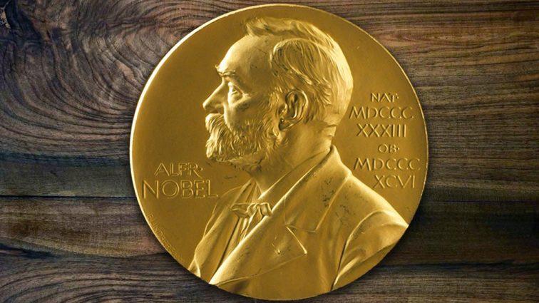 Нобелевскую премию по экономике дали за тайные условия контрактов