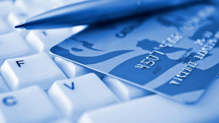 Минэкономики будет ввести всеобщий налоговый вычет для онлайн-касс