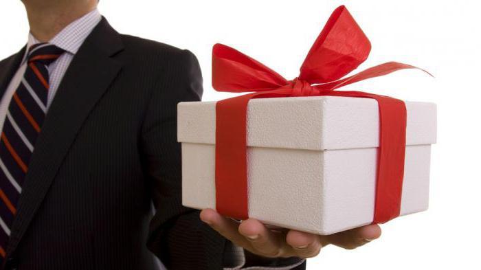 Украинцам начнут бесплатно раздавать чужое имущество