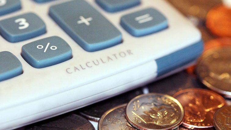 Налогоплательщики смогут получать электронные справки об отсутствии долгов