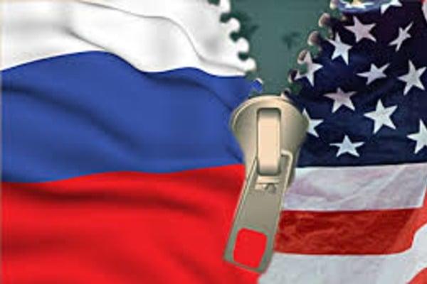 США готовы заблокировать доступ России в международные фонды