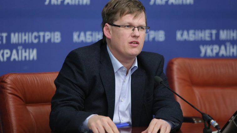 Украинцы в шоке: теперь половину пенсии придется отдавать государству