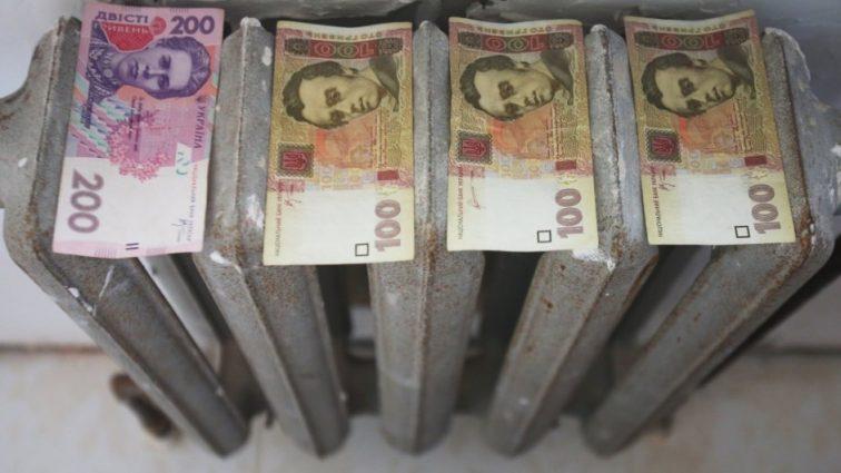 Субсидии украинцев крадут олигархи — нардеп