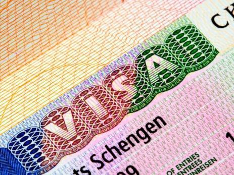 Польша вводит новшество, которое ускорит регистрацию визовых ходатайств