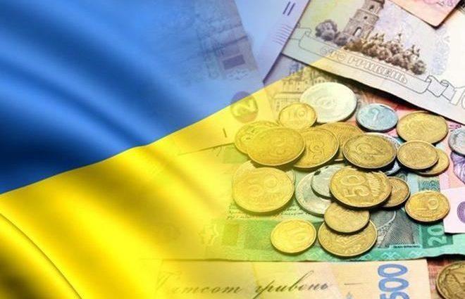 Узнайте какой Закон уничтожит украинскую экономику
