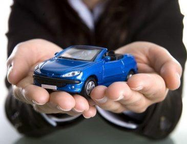 Владельцам б/у авто предложили растаможку в кредит