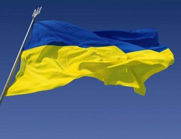 Украина опережает США по запасам урана