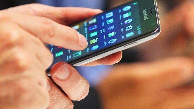 «Укрзализныця» запускает мобильную версию сайта по продаже билетов