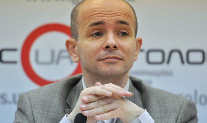 Единственный способ победить коррупцию в Украине