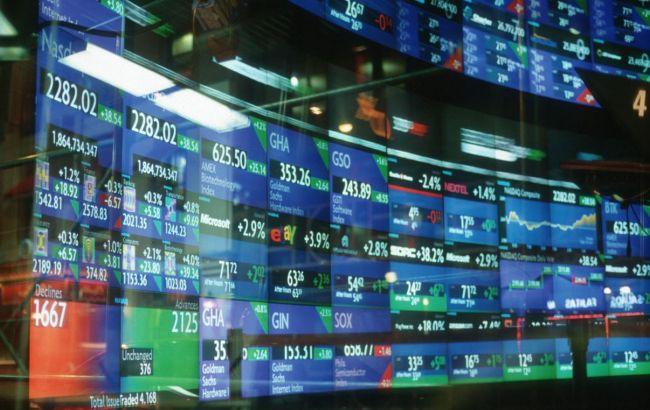Мировые банки и биржи готовятся к переполоху из-за выборов в США