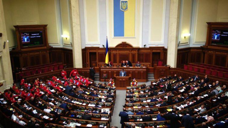 Депутаты получили 2,4 миллиона надбавок за интенсивность труда
