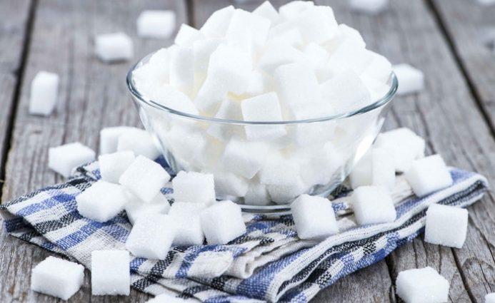Украина настроилась на активный экспорт сахара в Китай