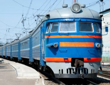 Укрзализныця планирует повысить стоимость билетов на 35%