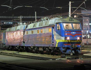 Украинцы шокированы новыми ценами на железнодорожные билеты