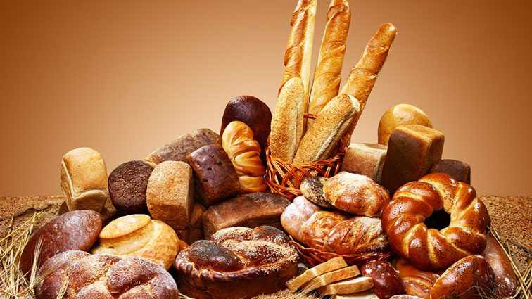 Так почему же хлеб дорожает? Эксперт прокомментировал подорожание хлеба