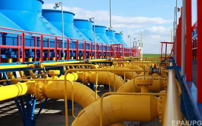 Без России. Словакия и Болгария договорились построить газопровод