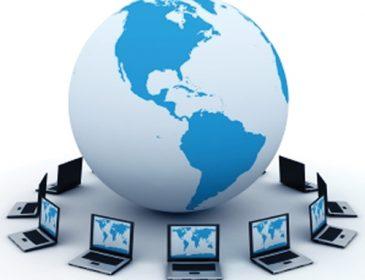 До конца 2016 года почти половина землян будет онлайн