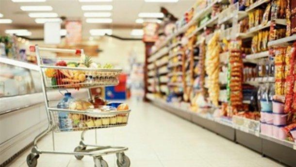 В Крыму дорожают продукты – СМИ