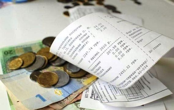 Украинцы научились хитрить с субсидиями