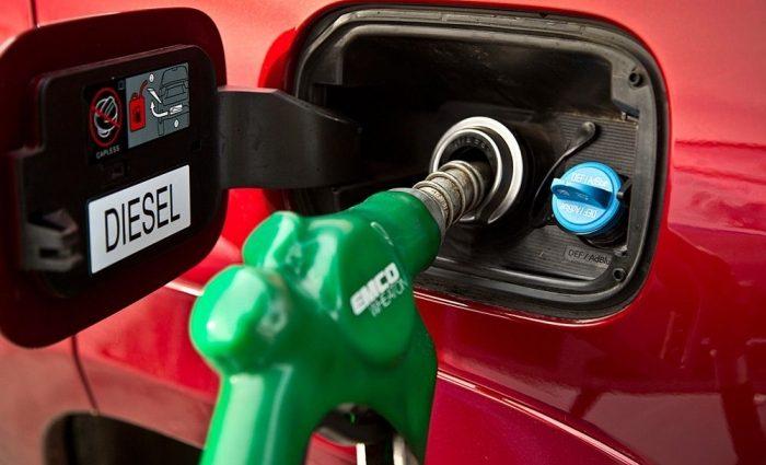 Эксперты прогнозируют существенное подорожание дизельных авто
