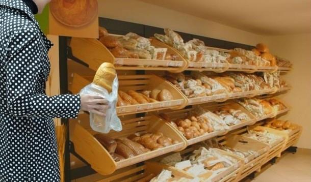 Специалисты сравнили стоимость хлеба в Украине и мире