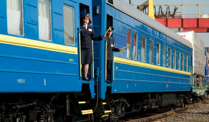 Билеты на поезда подорожают