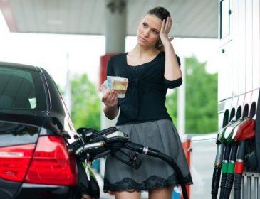 Как экономить на топливе: 9 практичных и простых советов для водителей