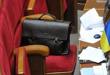 Комитет Рады дал добро на бюджет-2017 с повышенной «минималкой»