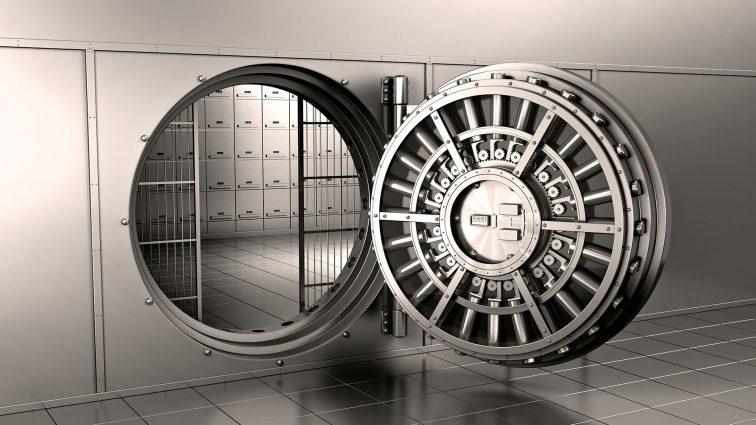 Каким банкам Украинцы доверяют больше всего