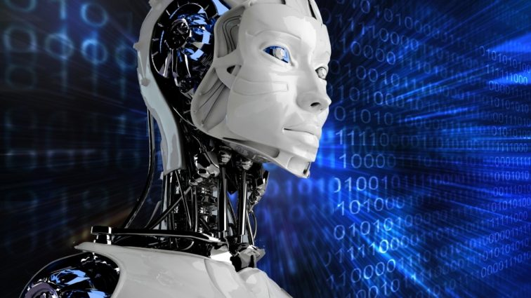 Глава Tesla предупредил, что человечество ожидает катастрофа из-за роботов